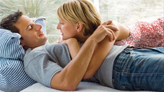 Dùng màng phim tránh thai có an toàn không