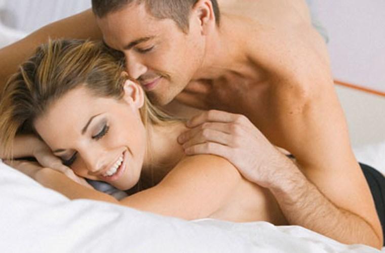 Bao cao su nào kéo dài quan hệ cho người bị xuất tinh sớm